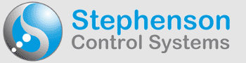 Stephenson Control Systems
